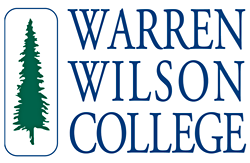 warren_wilson_logo