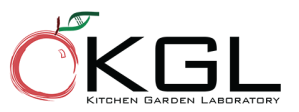 cropped-KGL-Logo-concepts3