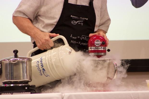The Science of Ice Cream_020