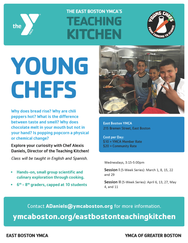 Flyer-YoungChefs_Sp2017_Draft.png